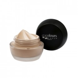 BASE PERFEC CONTOURING BECLAY