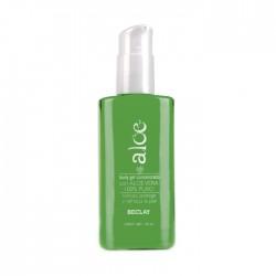 Gel Corporal Concentrado con Aloe Vera 100% puro