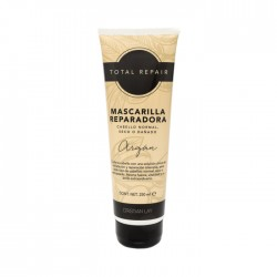 CRISTIAN LAY Mascarilla Reparadora Total Repair