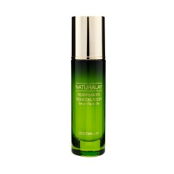 CRISTIAN LAY SERUM FACIAL DE DÍA NATURALAY
