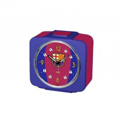 Reloj Despertador Table Clock