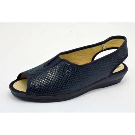Azules Azules Alberola Zapatos Alberola Zapatos Alberola Zapatos HED2IW9