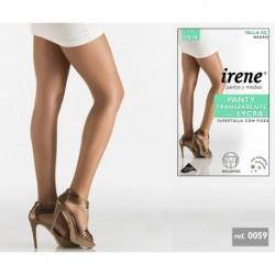 Panty IRENE 15 DEN