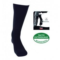 2 pares de calcetines KLER